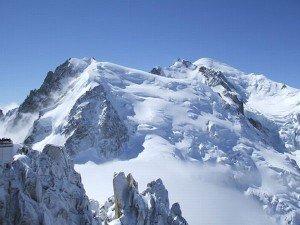 Mes Vacances à Chamonix dans Vacances Claude4-300x225